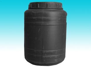 选优质塑料桶就找郑州华宇塑料桶业