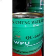 长春水性聚氨脂堵漏剂