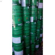 吉林水性聚氨脂堵漏剂