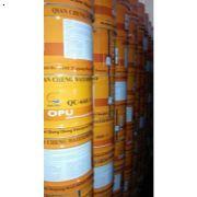 长春油性聚氨脂堵漏剂