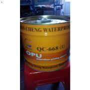吉林油性聚氨脂堵漏剂