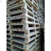 石家庄木托盘|石家庄木托盘厂家|石家庄木托盘价格|石家庄木托盘批发