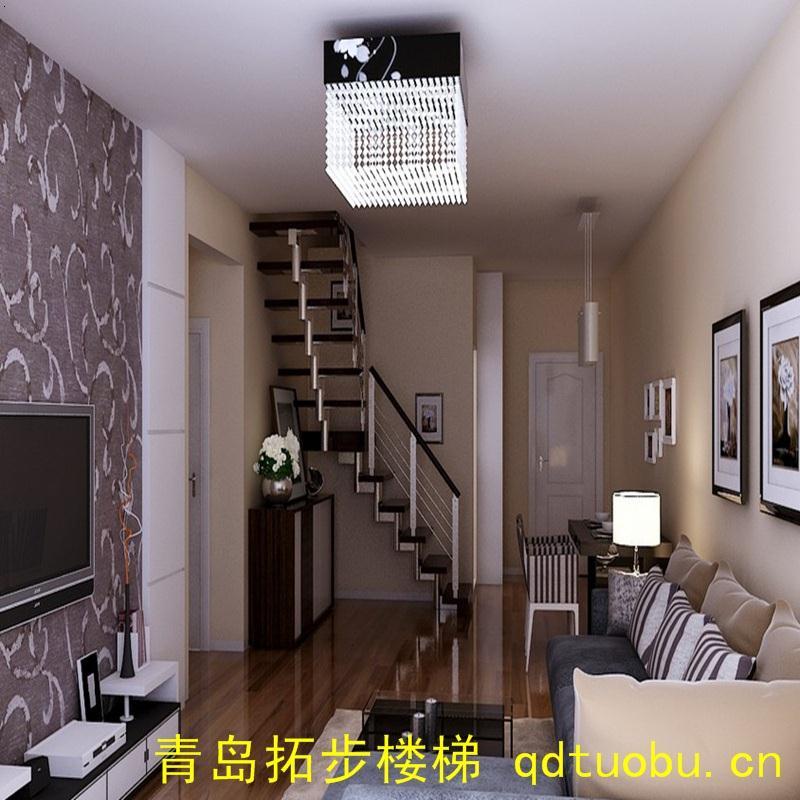 拓步楼梯专卖