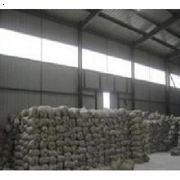 mpc高效复合保温砂浆 13833395695 mpc高效复合保温砂浆厂家 mpc高效复合保温砂浆哪里有卖
