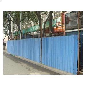 产品首页 建筑,建材 建筑装修施工 建筑护栏 围挡  价      格: 面议