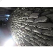 唐山生物质颗粒燃料