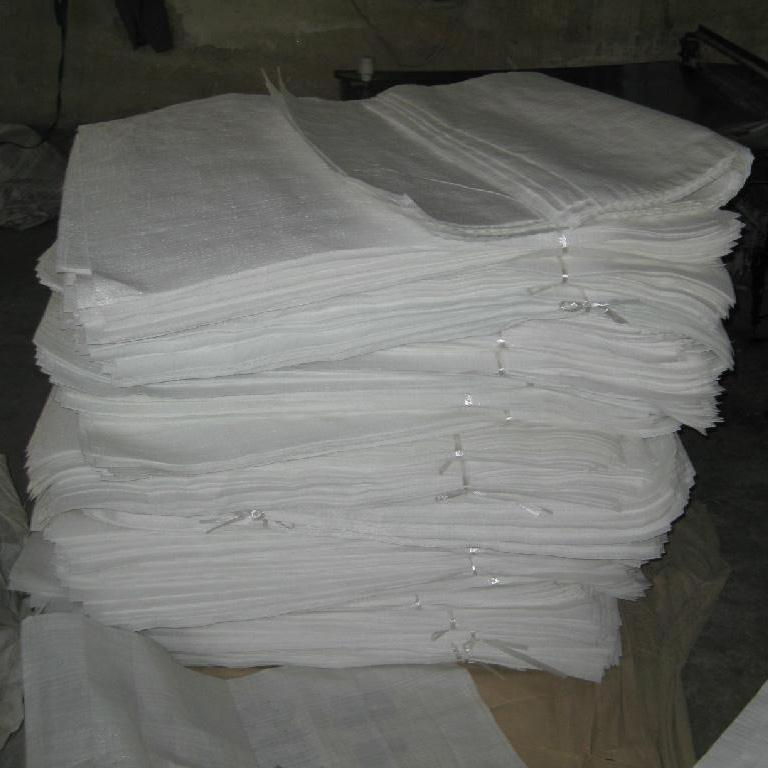 郑州吨袋 郑州方形吨袋 郑州二手吨袋