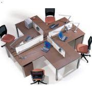 长沙办公桌椅回收