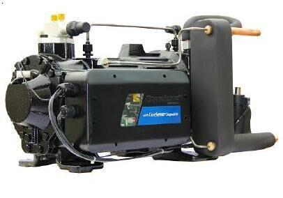 唐山谷轮压缩机|谷轮