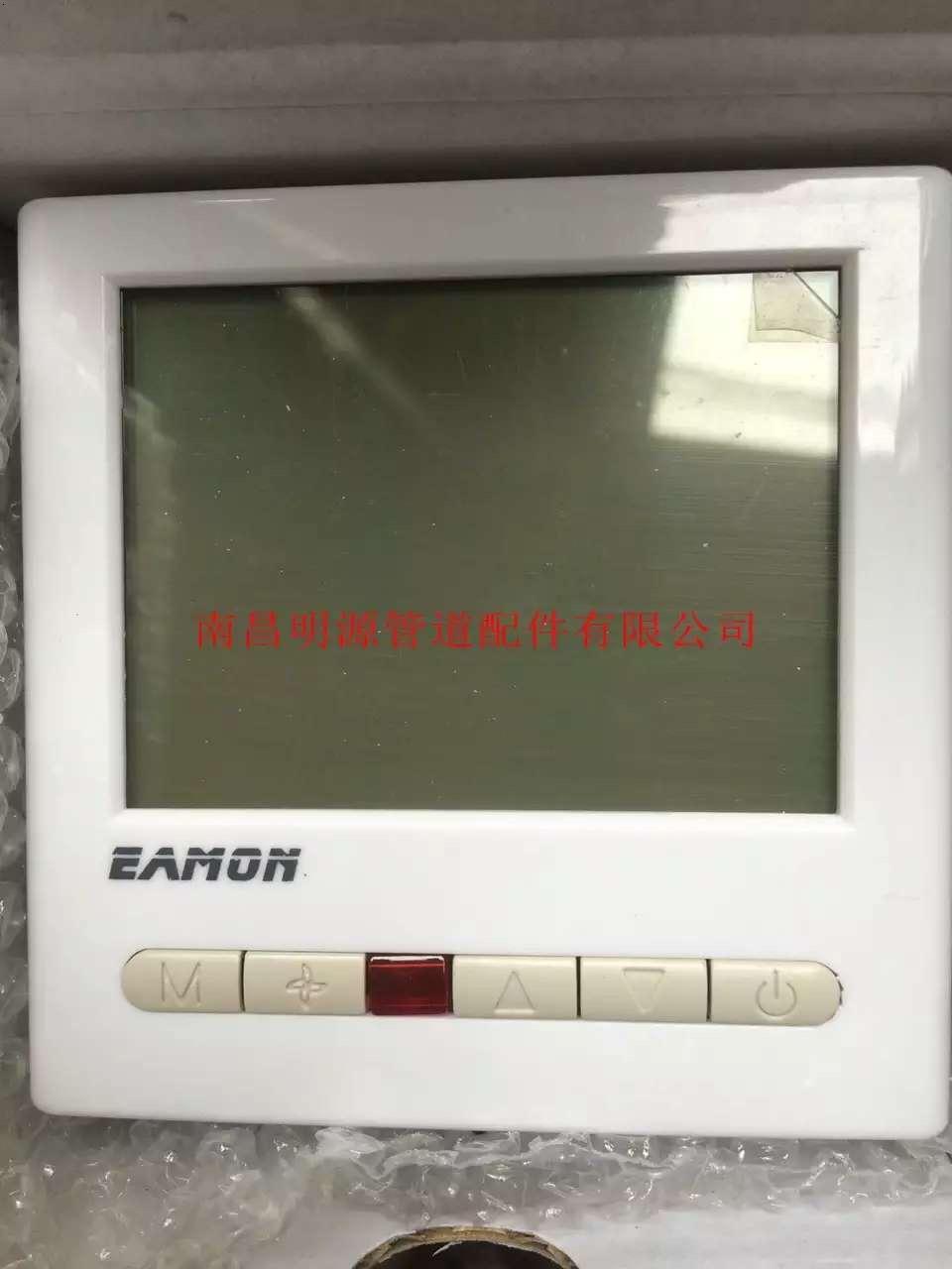 江西铜过滤器|江西管道配件|江西液晶控制器