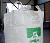 郑州防静电集装袋|郑州方形集装袋|郑州大敞口集装袋