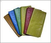 河南编织袋|郑州环保