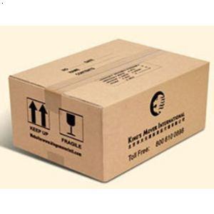 纸盒生产厂家_石家庄纸箱厂,石家庄包装箱,石家庄纸盒厂,纸箱生产厂家 ...