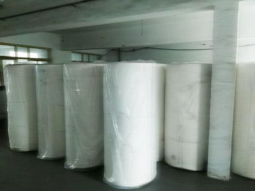 卫生纸大轴
