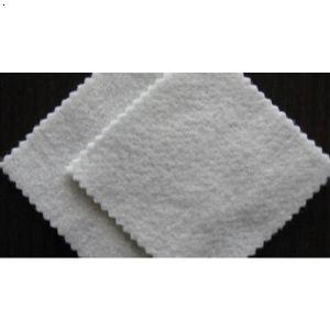 短纤土工布  长沙土工布