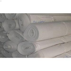 短纤土工布|湖南土工布