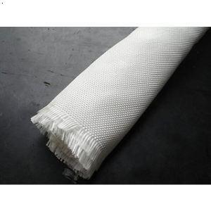 机织土工布|长沙土工布