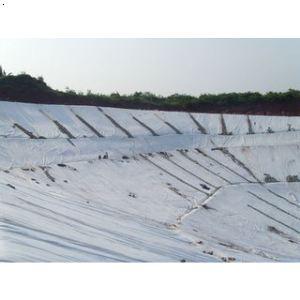 复合土工膜施工|湖南土工膜
