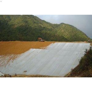复合土工膜施工|长沙土工膜