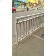 郑州道路护栏哪家最好