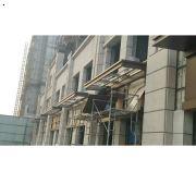 郑州铝单板