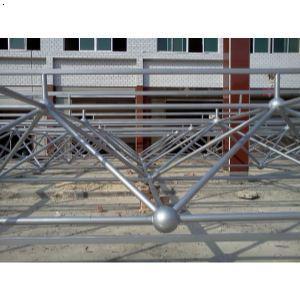 手工制作水泥网架板