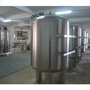 【不锈钢油罐】厂家,价格,图片_湖南建隆罐业钢结构
