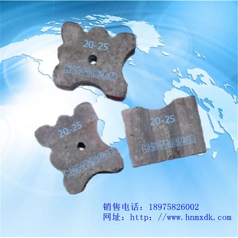 湖南水泥垫块价格|混凝土垫块生产厂