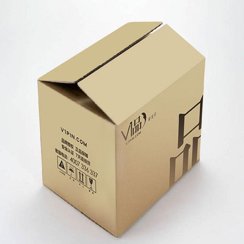 湖南品冠包装有限公司于2015年5月29日在长沙工商局登记注册,公司注册资本未知,我公司的办公地址位于着名的楚汉名城、屈贾之乡、伟人故里--长沙,湖南省长沙县榔梨街道花园村小屋组819号,我们有最好的产品和专业的销售和技术团队,公司发展迅速,我们为客户提供最好的产品、良好的技术支持、健全的售后服务,湖南品冠包装有限公司是长沙包装行业知名企业,如果您对我公司的产品服务有兴趣,请在线留言或者来电咨询。本公司专业定做各种普箱彩箱,有丰富制作经验。质量保证,服务到位。送货上门