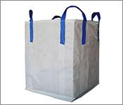 郑州集装袋|郑州导电集装袋|郑州防渗漏集装袋