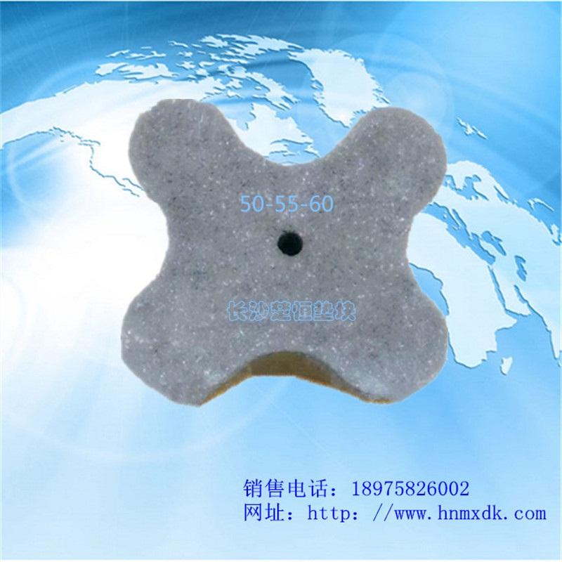 广西水泥垫块厂家|广西水泥垫块生产厂