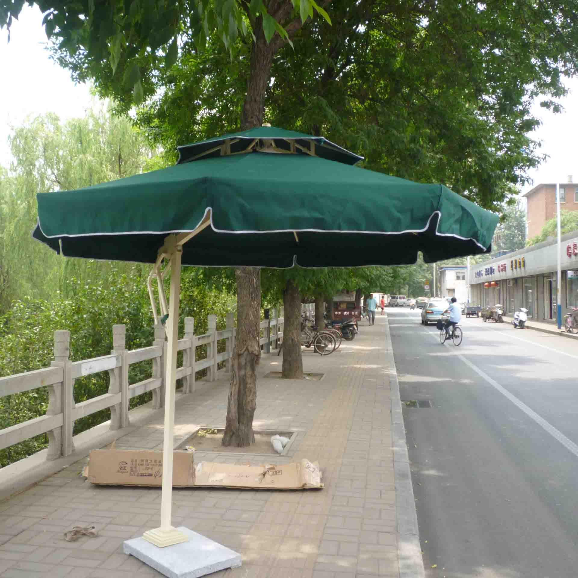 广告太阳伞|广告伞|广