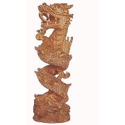 艺雕系列-石家庄雕塑-石家庄雕塑厂家-石家庄雕塑设计