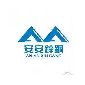 湖南长沙百叶窗型材厂,百叶自产自销