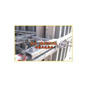 钢结构支撑模板加固工具供应-昌黎天建