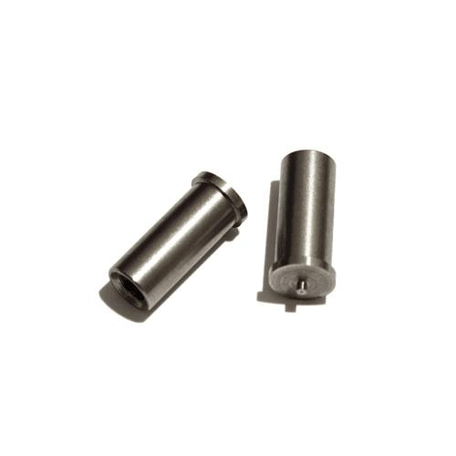 焊接螺柱-内螺纹
