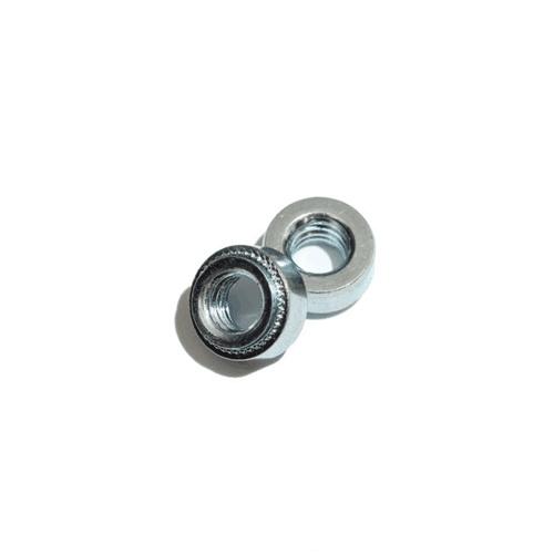 盲孔压铆螺柱