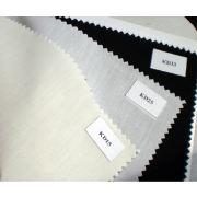 平纹口袋布