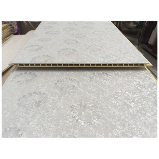 300v缝板|河北集成墙面|生态木墙板厂家|竹木纤维集