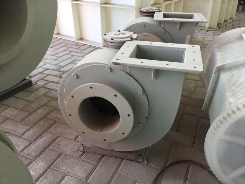 郑州塑料风机|河南塑料风机厂家|郑州塑