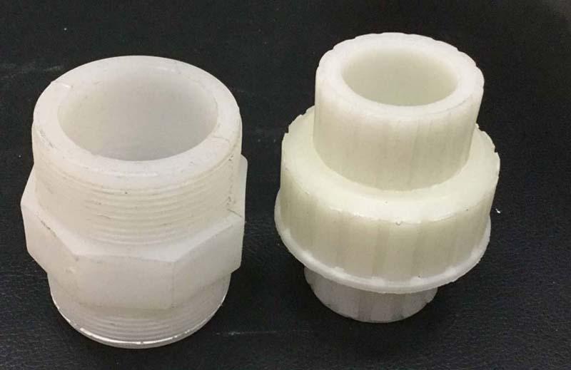 郑州塑料油任批发|河南塑料油任|郑州塑