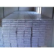 PVC法兰生产厂家!pvc法兰,各种形状法兰,配套零件!
