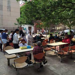 上海养老院招聘�y�k_找上海养老院,上海养老院哪家好