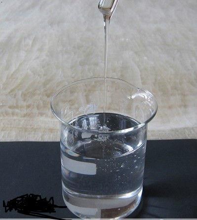 DM-204水溶性硅油