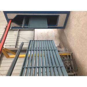 长沙锌钢护栏|湖南锌钢护栏|锌钢护栏厂家