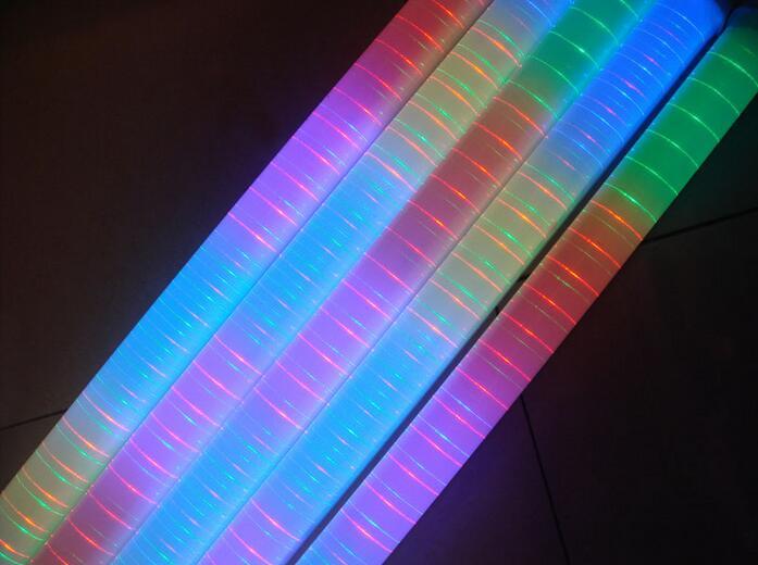 LED数码管|济南楼体亮