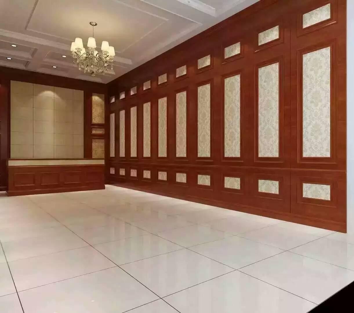 集成墙板招商加盟|河北集成墙板厂家直销|竹木纤维