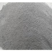 MPC高效复合保温砂浆 MPC高效复合保温砂浆加工