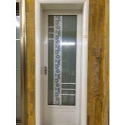 铝合金卫生间门
