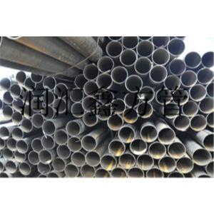 镀锌圆管|镀锌圆管厂家|镀锌圆管加工
